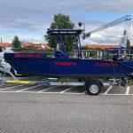 Båt01
