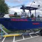 Båt02